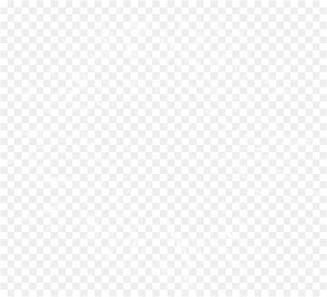 black  white  angle point sparkle png transparent