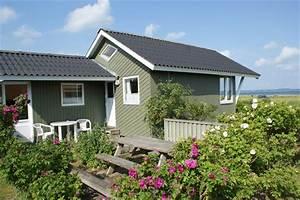 Dänemark Ferienhaus Mieten : ferienhaus direkt am meer varbjerg strand ~ Orissabook.com Haus und Dekorationen