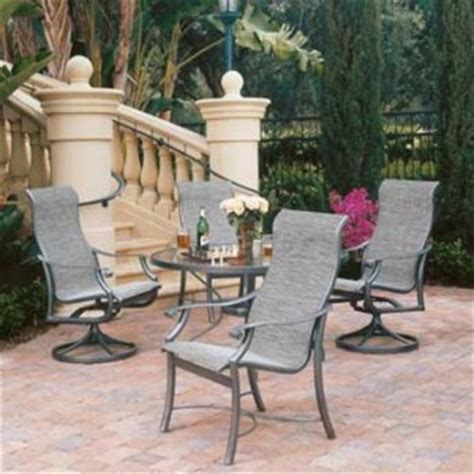 southern company outdoor furniture repair outdoor furniture