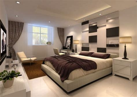 Master Bedroom Decorating Ideas On A Budget by Master Bedroom Decorating Ideas For Married
