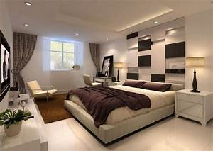 Romantic Master Bedroom Decorating Ideas For Married