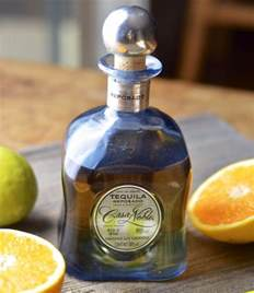 Top 10 Best Tequila in the World
