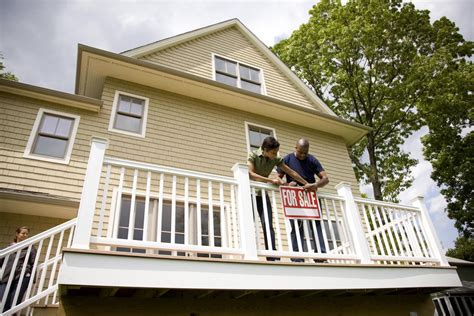The Worst Mistake When Selling A Home. Fashion Institute Of Atlanta. Macbook College Discount Alcohol Is Addictive. Mcdonalds Learning Management System Login. Wholesale Electricity Prices. How Do I Get My Credit Report Online. English Portuguese Translation. Hotels Near Smu Dallas Tx Hands On Technology. Sustainability University Major Swiss Banks