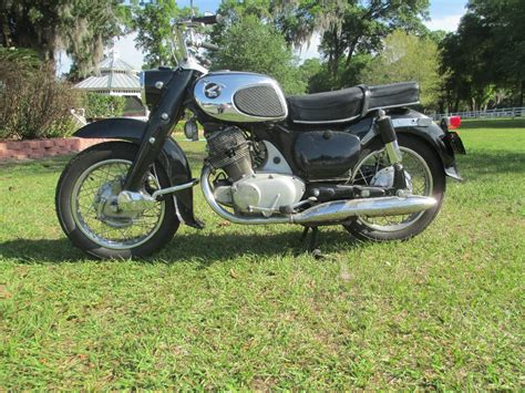 Motorcycle For Sale by Page 1 New Used Citra Motorcycles For Sale New Used