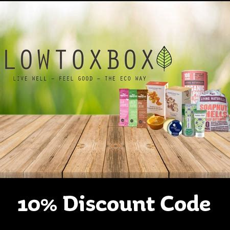97834 Eco Coupon Code by 10 An Eco Friendly Subscription Box Ethical Revolution