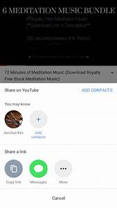 best youtube to mp3 converter apps for iphone ios 11 With documents app to download youtube