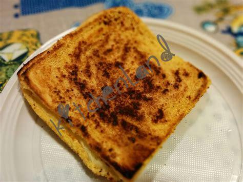 mozzarella in carrozza al forno mozzarella in carrozza al forno kitchenland