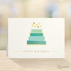 corporate birthday  images birthday