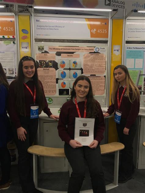 bvs bt young scientist ballymahon vocational school