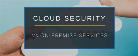 A Guide To Cloud Security Vs Onpremise Security  Leap. Cloud Security As A Service Nw Hair Academy. How Long Is A Nursing Program. Pharmacy Technician In Houston. How To Enable Remote Desktop Connection Windows Xp. Vocational Schools In Washington State. Fiu Electrical Engineering Bank Account Check. Pictures Of Graphic Design Simple Html Email. Website Development Minneapolis