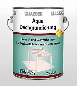 Jäger Aqua Fliesenlack : baumarktartikel von jaeger g nstig online kaufen bei m bel garten ~ Sanjose-hotels-ca.com Haus und Dekorationen