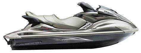 2009 Yamaha Fx Cruiser Sho
