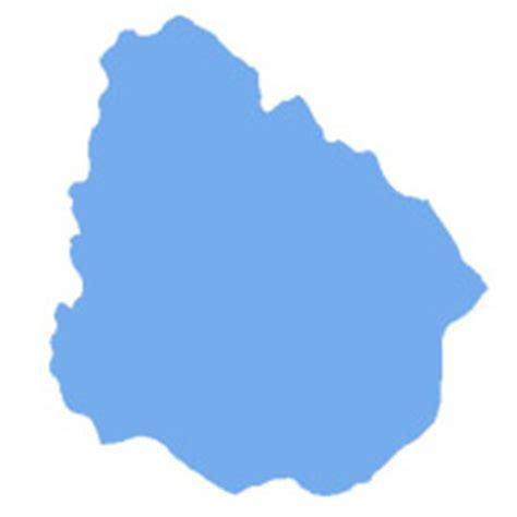 Convenio con Uruguay