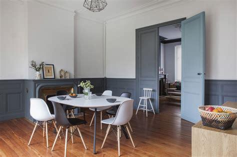 Chambre De Visite Pvc - décoration maison bourgeoise