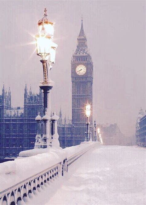 25+ Best Ideas About London Winter On Pinterest  Weather London Uk, London Snow And Winter In