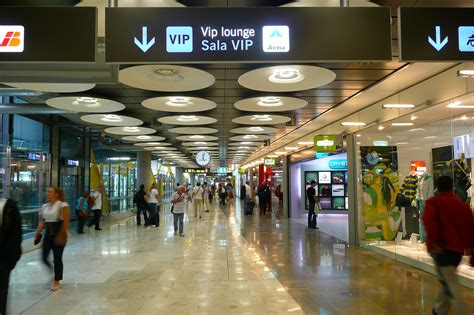 chambre d hote cuba aéroport de madrid l 39 odyssee des photos voyages