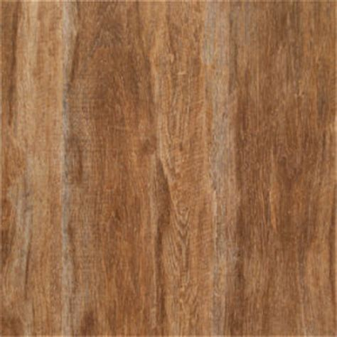 wood print tile china 600x600 printing wood look tileglazed porcelain flooring tile lm621006 china rustic
