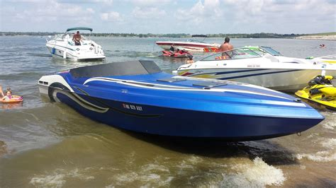 blue couches for sale sleek craft enforcer 1990 for sale for 5 000 boats from