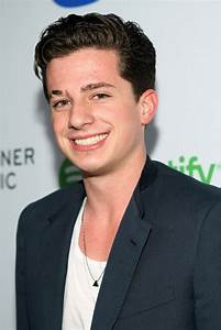 22 best images ... Charlie Puth
