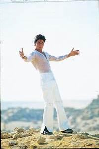Bollywood on Pinterest | 102 Pins