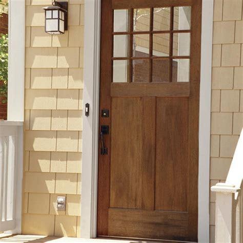 57 Best Images About Clopay Front Doors On Pinterest. Twin City Garage Door. Shower Door Molding. Garden Tool Hangers For Garage. Garage Shop Lights. Portable Garage Shelters. Electromagnetic Door Holder. Jeld Wen Sliding Door. Stainless Steel Doors