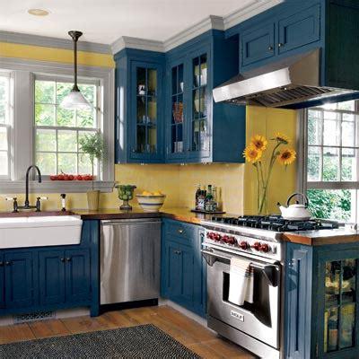 house pick  perfect paint color