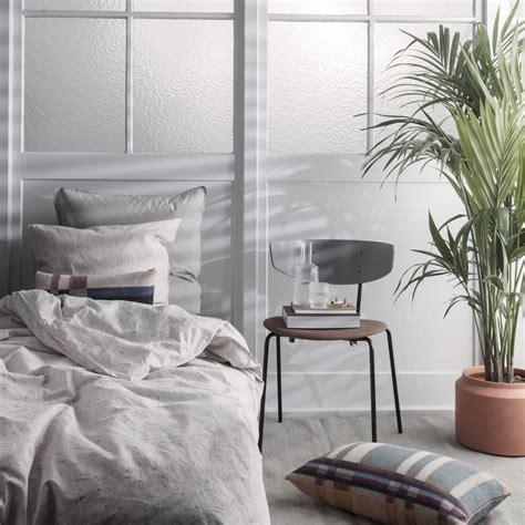plante dans une chambre chambre adulte idées déco