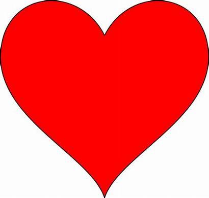 Heart Symbol Clipart Symbols Icon Transparent Cliparts