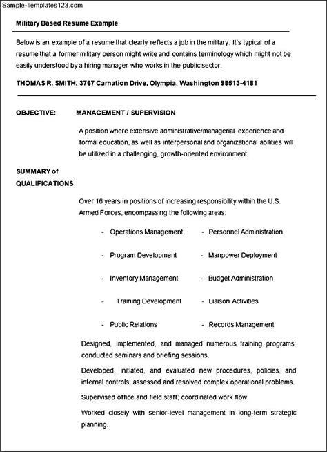 army acap resume builder army acap resume builder