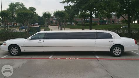 Limo Packages by Wedding Limo Package From Citisedan Transportation