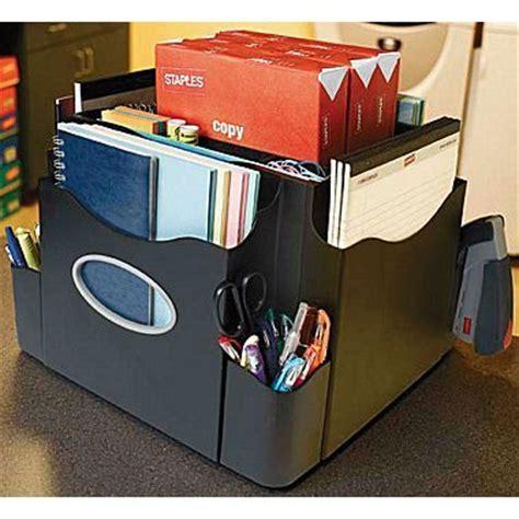 staples office desk organizer staples the desk apprentice rotating desk organizer i