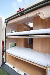 küche grundriss individualausbau fiat ducato mit stockbett joko wohnmobil