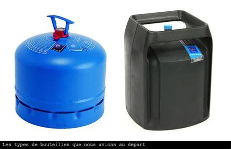bouteille de gaz cube bouteille de gaz en voilier oleo