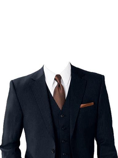 men formal suit photo montage  apk androidappsapkco