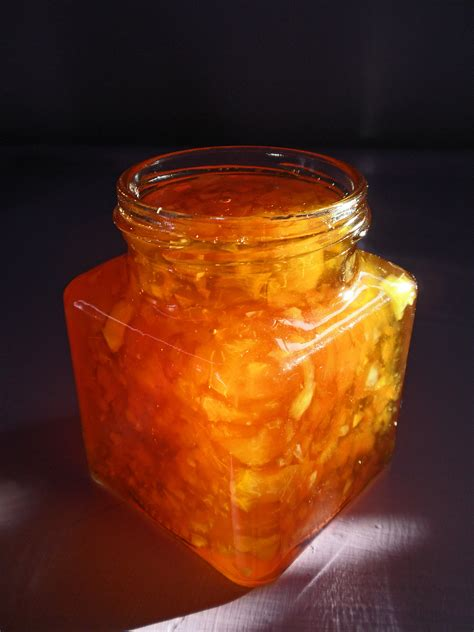 what is marmalade marmalade wikipedia