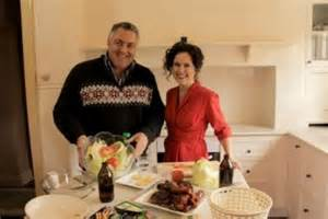 Kitchen Cabinet Nick Xenophon by Joe Hockey S Housing Comments Prompt Call For Crackdown On
