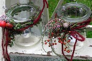 Herbst Tischdeko Natur : herbst deko iii foto bild stillleben auslagen motive bilder auf fotocommunity ~ Bigdaddyawards.com Haus und Dekorationen