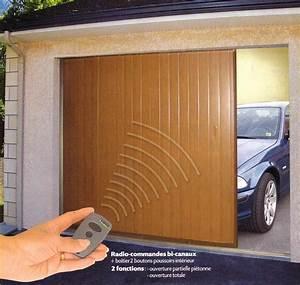 Porte De Garage A Enroulement : votre fen trier sur mesure sur paris et l 39 le de france ~ Dailycaller-alerts.com Idées de Décoration