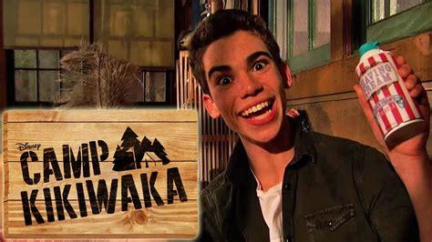 camp kikiwaka   mix disney channel youtube