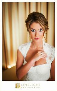 Lilis Weddings Make Up Artist And Hair Styling Group