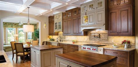 kitchen craft cabinet reviews kitchen craft cabinets reviews kitchen wingsberthouse 4327