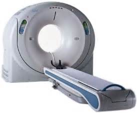 cat scanner s college hospital computed tomography ct scans