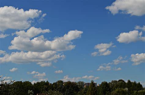 View Of The Sky by Fotoğraf Ağa 231 Doğa Ufuk Bulut Beyaz Alan 231 Ayır