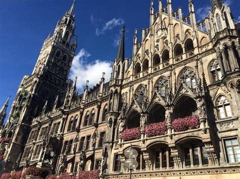 Munich Tourism Best Of Munich Germany Tripadvisor