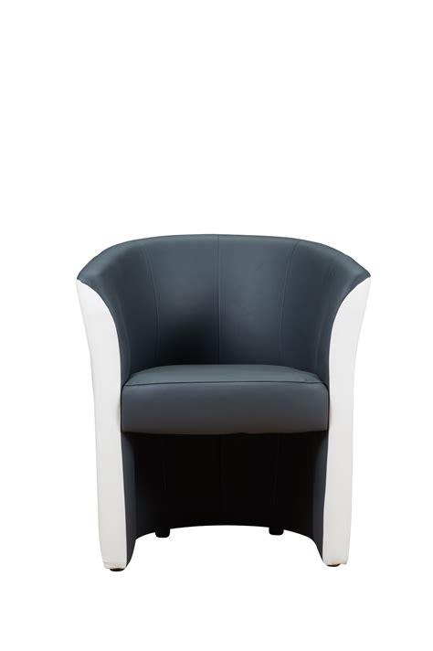 but fauteuil bureau fauteuil de bureau blanc but