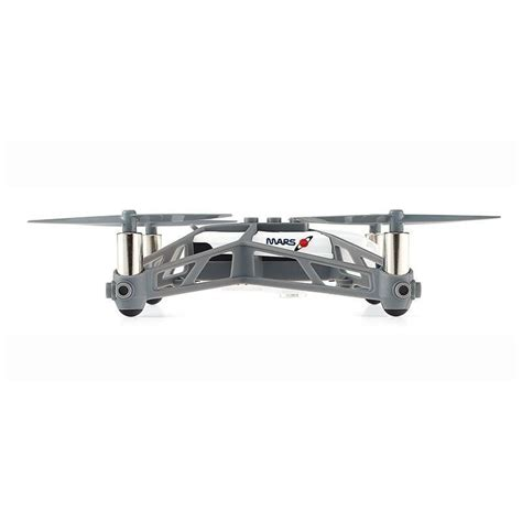 parrot airborne cargo drone mars drones photopoint