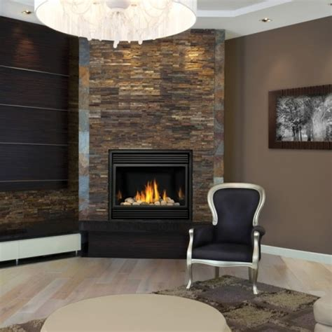 gas fireplace pictures napoleon gd36 direct vent gas fireplace napoleon gd36 napoleon gd36 direct vent napoleon gd36