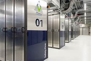 AES and Siemens' energy storage JV Fluence launches solar ...