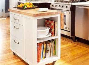 small kitchen island ideas with seating 52 kitchen island designs for small space homefurniture org