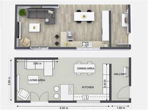 room floor plan creator floor plan designer room sketcher amusing photography